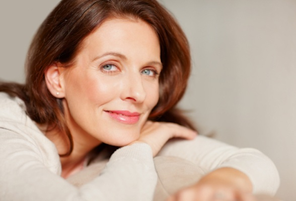 Cosmetic Minimally Invasive Procedures in Gilbert, Arizona
