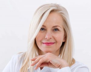 Blepharoplasty for Beauty or Vision