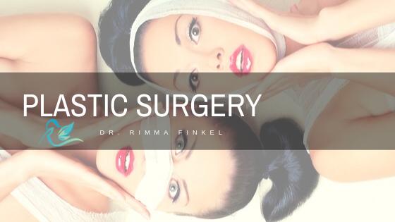 Gilbert Plastic Surgery