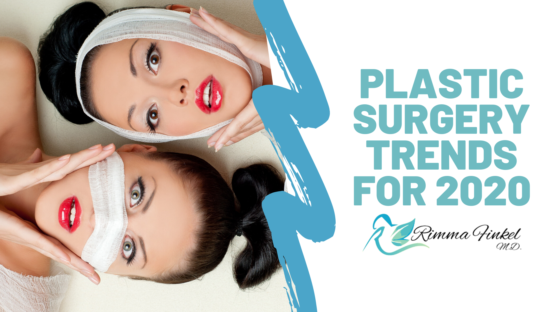 Plastic Surgery Trends for 2020